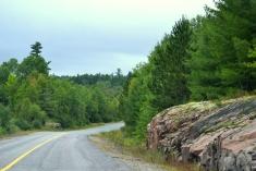 Highway 637 (Killarney Road)