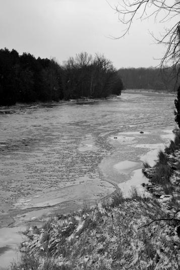 grand river 2