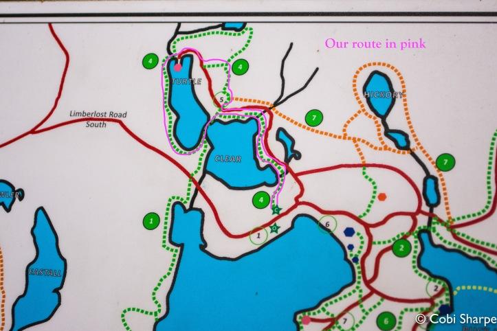 _dsc9972-map