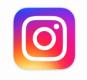 instagramnewlogo-200x184