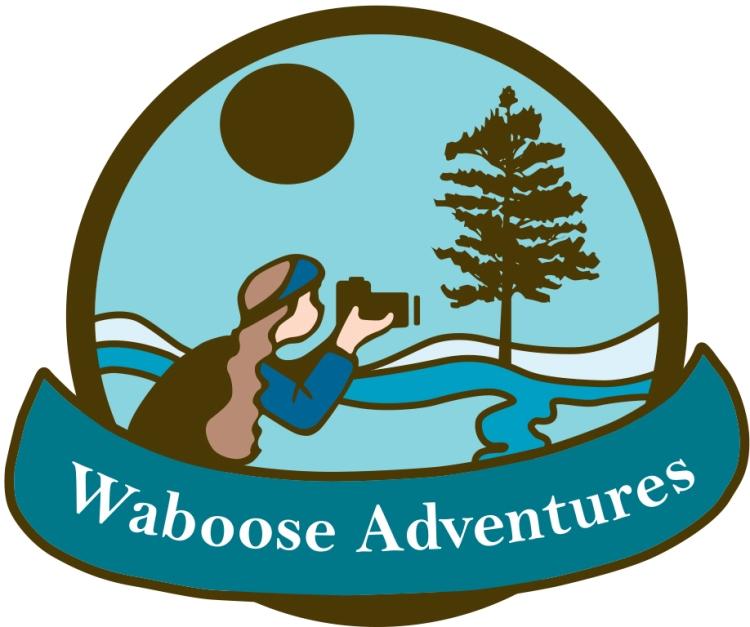 waboose2