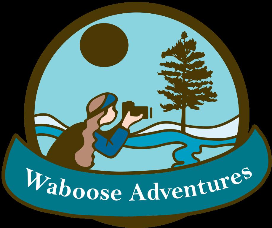 Waboose Adventures
